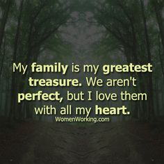 Family first; Family Is Everything Quotes, Family Love Quotes, Great Quotes, Quotes To Live By, Me Quotes, Inspirational Quotes, Importance Of Family Quotes, Career Quotes, Success Quotes