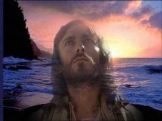 Te amarei, Senhor