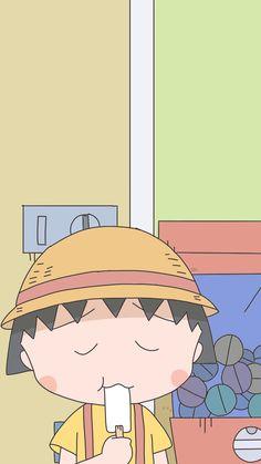 Cute Pastel Wallpaper, Soft Wallpaper, Cute Anime Wallpaper, Aesthetic Pastel Wallpaper, Cute Cartoon Wallpapers, Wallpaper Iphone Cute, Snoopy Wallpaper, Disney Phone Wallpaper, Aesthetic Anime