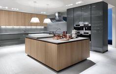 Guía Arauco: ¿Cómo diseñar y construir correctamente una cocina?