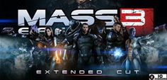 Mass Effect 3 Free Download Pc Game - Free Download PC Game