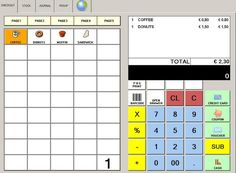 PosXP: Caja registradora virtual - https://www.vexsoluciones.com/noticias/posxp-caja-registradora-virtual/