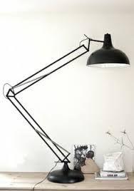 Afbeeldingsresultaat voor zuiver lamp