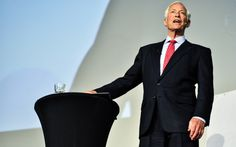 """Re-Inventing Yourself For Success"" Brian Tracy"