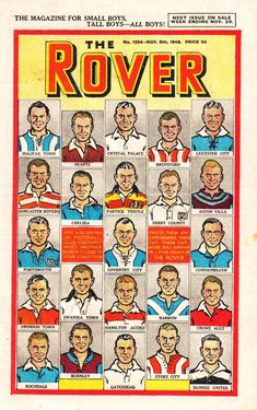 Doncaster Rovers, Burnley Fc, English Football League, Brentford, Derby County, Black Art Pictures, Everton Fc, Old Comics, Small Boy