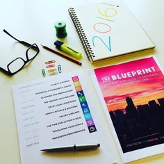 If you guys love all the inspirationmotivation and strategies I share with you every day on my Instagram account then you will absolutely love my step by step guide to creating an exceptional life!  The Blueprint is available now at www.before5am.com and I promise you that it will help you to find your true purpose sort out your life and help you to become the person you need to become to make your goals and dreams a reality!  I know it will make a lasting impact on your beautiful and…