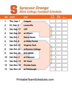 Revered image in su basketball schedule printable