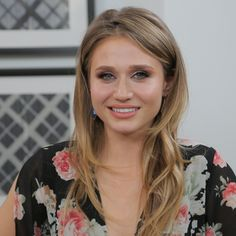 Margarita Volkovinskaya ( born September 3, 1990) known professionally as Rita Volk is an Uzbek American actress and model known for her role as Amy Raudenfeld in the MTV hit romantic comedy series Faking It.
