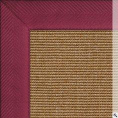 Sisal Small Boucle C Rug. Rug Store, Natural Rug, Rugs Online, Sisal, Floor Rugs, Rugs On Carpet, Herringbone, Floors, Interior Design