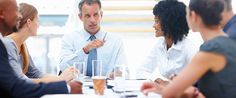 8 Surefire Ways to Demotivate Your Employees | NFIB