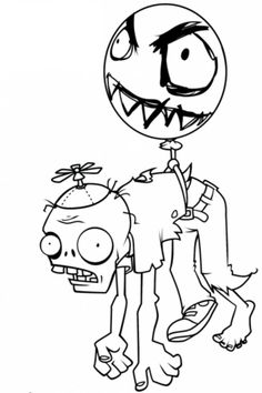 Are you looking for free Plants vs Zombies Coloring Pages for free? We are providing free Plants vs Zombies Coloring Pages for free to support parenting in this pand Math Shapesmic! #PlantsvsZombiesColoringPages #ColoringPagesPantsvsZombies #Plants #Zombies #Coloring #Pages #Worksheets #WorksheetSchools Paw Patrol Coloring Pages, Coloring Pages To Print, Coloring Book Pages, Printable Coloring Pages, Coloring Pages For Kids, Coloring Worksheets, Kids Coloring, Zombie Birthday Parties, Zombie Party