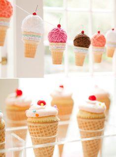 festa-sorvete-03 Mais