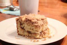 Lemon Ricotta Pancakes with Sauteed Apples | Cakes, Cake Pops ...