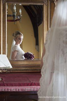 photography, wedding, love
