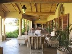 1000 Images About Stoep On Pinterest South Africa