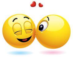 kiss emoticons codes: kiss emoticons codes