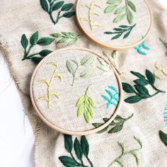 """Sew & Saunders (@sewandsaunders) auf Instagram: """"New Clutch bags have been listed 🌿🍃🌾 New colour ways are launching Thursday this week 👍"""""""