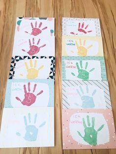 Geburtstagseinladung  Geburtstagseinladung  The post Geburtstagseinladung appeared first on Kindergeburtstag ideen.