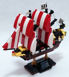 Lego Nexo Knights Forbidden Power Metal Morphosis Lego