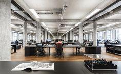 Gallery of De Bank / KAAN Architecten - 7