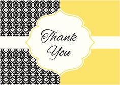 thank you email and letter samples for job interviews