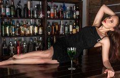 Bachelorette Party Cocktail Drinks . bachelorette.games