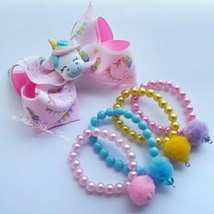 Handmade Accessories Diy Hair Accessories Tiaras How To Make Bows Birthday Cakes For Teens Kids Bubbles Baby Tiara Baby Girl Crochet Bridal Jewelry Little Girl Jewelry, Kids Jewelry, Baby Jewelry, Making Hair Bows, Diy Hair Bows, Diy Hair Accessories, Handmade Accessories, Baby Tiara, Kids Bubbles