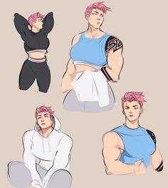 call me Rondo. Female Character Design, Character Aesthetic, My Character, Character Design Inspiration, Character Concept, Character Ideas, Art Reference Poses, Drawing Reference, Overwatch Drawings
