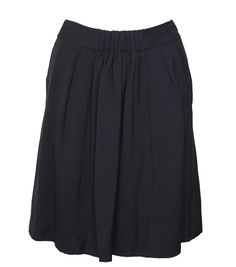 Wallis Skirt