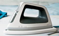 ironing_kit7