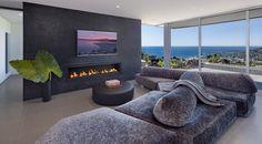Beach House Ellis by McClean Design