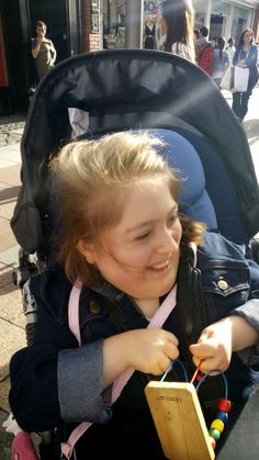 Looking for Blue Sky: Dancing in the Street and other reasons to be cheerful Cerebral Palsy, Special Girl, Dancing, Irish, Parenting, Sky, Posts, Street, Blog