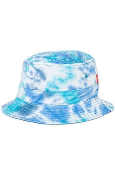 Bucket Hat Outfit, Cute Vans, Fisherman's Hat, Accesorios Casual, Outfits With Hats, Cool Hats, Diy Clothes, Tie Dye, Yacht Club