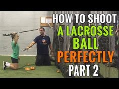 How to Shoot A Lacrosse Ball Accurately Lacrosse Quotes, Lacrosse Gear, Girls Lacrosse, Lacrosse Backpacks, Softball Problems, Soccer Memes, Lacrosse Sticks, Field Hockey, Exercise For Kids