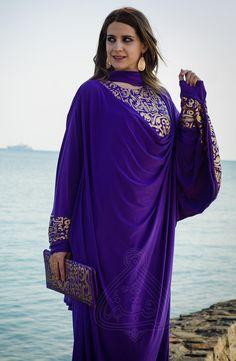 Akalel Price : 235.00 L.E Material : Georgette Turkish