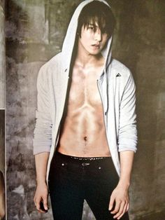 Check out Lee Jong Hyun on DramaFever! Cnblue Jonghyun, Lee Jong Hyun Cnblue, Kang Min Hyuk, Minhyuk, Blue Lee, Cn Blue, Sexy Asian Men, Sexy Men, Asian Boys