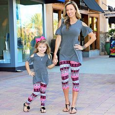 Take a look at the Trendsetters Come in Twos event on zulily today!