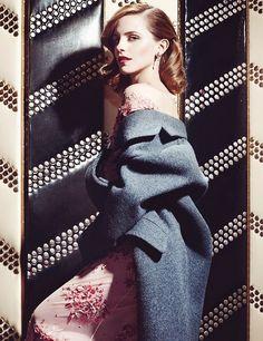 Emma-Watson-W-Magazine-June-2013-emma-watson-34488479-500-650.jpg 500×650 pixels