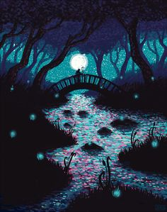 The Art Of Animation, James R. Eads