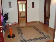 3 camere decomandate- Ultracentral- elegant Rugs, Elegant, Home Decor, Farmhouse Rugs, Classy, Chic, Decoration Home, Room Decor, Floor Rugs