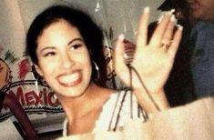 Selena Quintanilla Perez, Corpus Christi, Selena And Chris, Selena Selena, Everything She Wants, Jackson, Texas, I Miss Her, Beautiful Soul