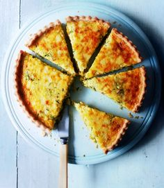 432119-1-eng-GB_final-quiche