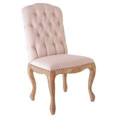 Winona Side Chair