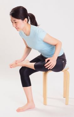 Health Fitness, Hearth, Log Burner, Home, Stove, Fitness, Health And Fitness