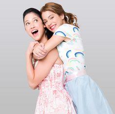 Violetta   Disney Channel Espana   Página oficial de Disney Espana