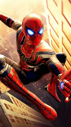 Spiderman Newart, HD Superheroes Wallpapers Fotos und Bilder ID # - willis moore 540 Spiderman Cosplay, Spiderman Art, Amazing Spiderman, Hero Marvel, Marvel Art, Marvel Comics, Marvel Memes, Iron Man Pictures, Spiderman Pictures