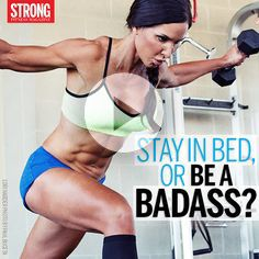 Workout and Health Focus Can Change Your Life - The Best Bodybuilding Workouts Program