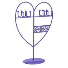 valentine gifts poundland