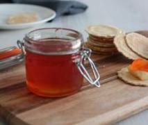 Recipe Chilli and Apple Jelly by Thermomix in Australia - Recipe of category Sauces, dips & spreads Healthy Eating Tips, Healthy Nutrition, Low Carb Recipes, Cooking Recipes, Drink Recipes, Vegan Recipes, Apple Jelly, Vegetable Drinks, Recipe Community