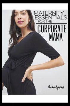 c84cfeecdb8 Maternity Clothes for the Corporate Mama aka Business Casual!  pregnancy   newmom  workingmom